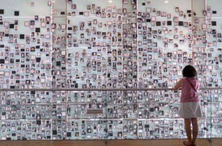 47 años después, la Justicia chilena condena a 8 exmilitares por la «caravana de la muerte» de Pinochet