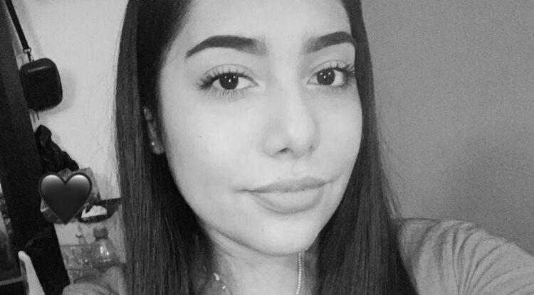 Conmoción en México tras el brutal feminicidio de la estudiante Diana Raygoza