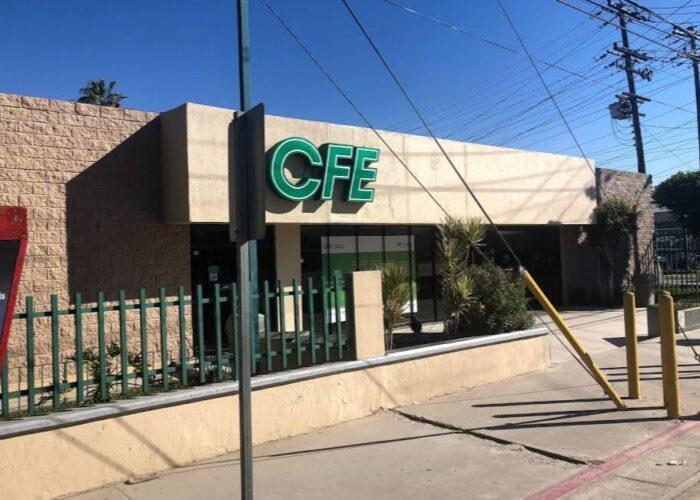 Han muerto 12 empleados de CFE por Covid-19