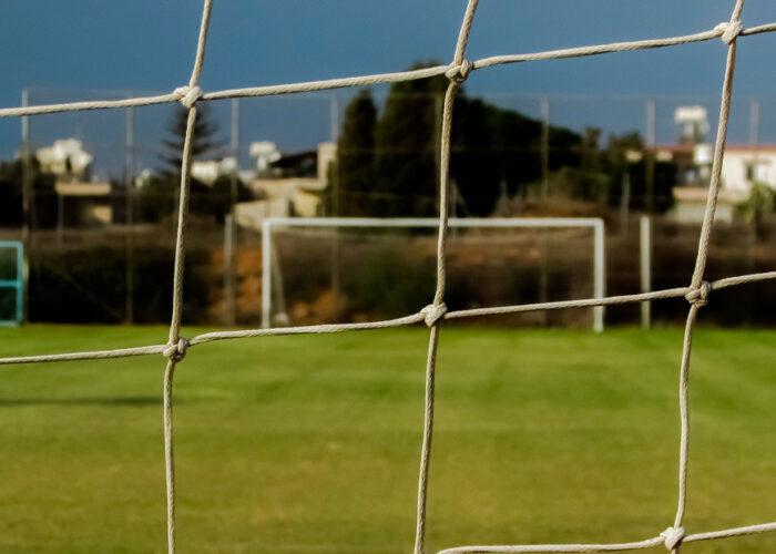 La muerte de un jugador, un entrenador y un dirigente por coronavirus conmocionan al fútbol de Bolivia