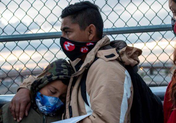 Llevará Covid-19 a 4.6 millones de mexicanos a la pobreza extrema