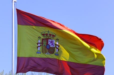 Gobierno de España pide extender un mes más las medidas excepcionales por el coronavirus