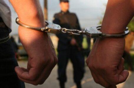 Detienen a pareja que cobraba rescates de secuestros