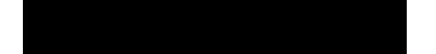 El Tijuanense
