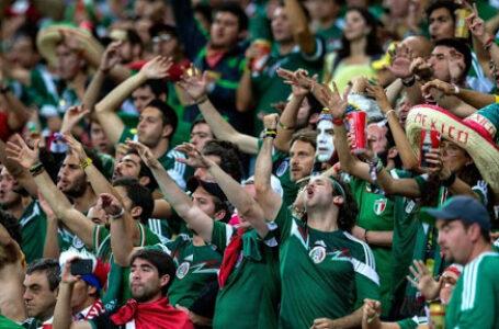 Deporte en México podría regresar a mediados de junio