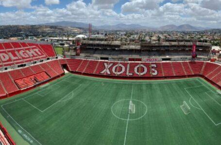 Equipos de la Liga MX temen viajar a Tijuana