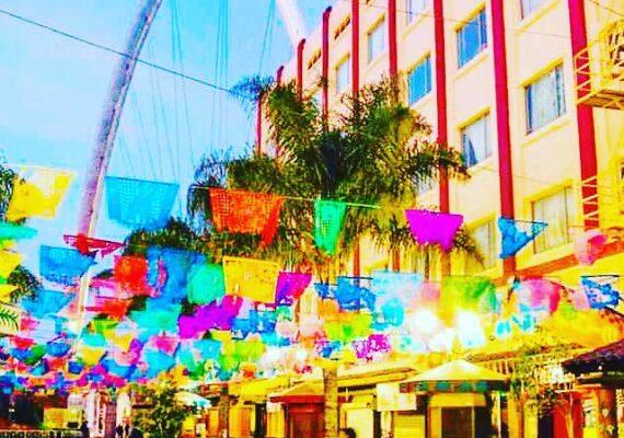 Acuerdan Tijuana y SD plan de reactivación turística