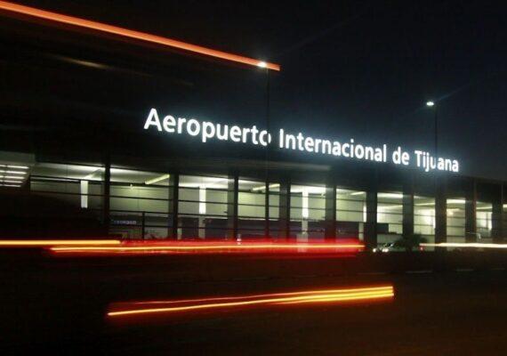Aeropuerto pagará el agua: Bonilla