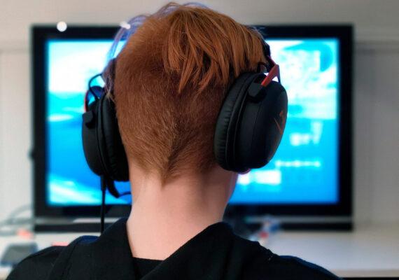 Aprueban un videojuego para tratar el trastorno por déficit de atención con hiperactividad en niños