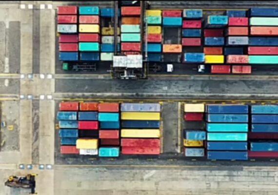 Cae México como destino de inversión extranjera