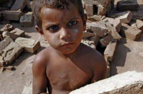 Covid aumentará trabajo infantil en México y el mundo: ONU