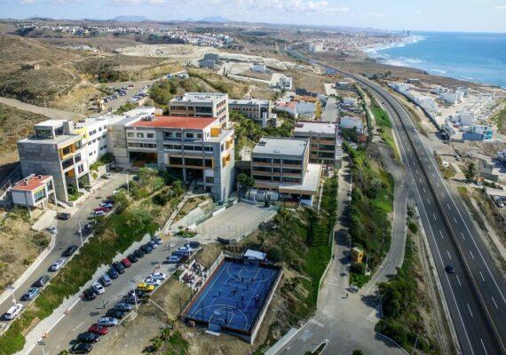 El este de Tijuana tiene más riesgos ante Covid-19: COLEF