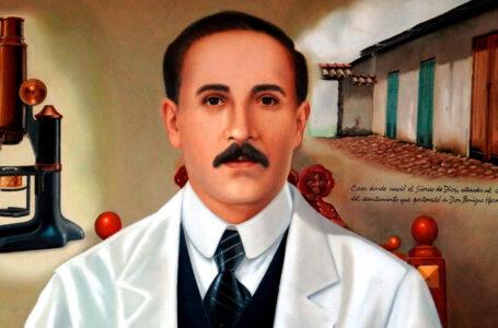 El papa Francisco aprueba la beatificación del venezolano José Gregorio Hernández, «el médico de los pobres»