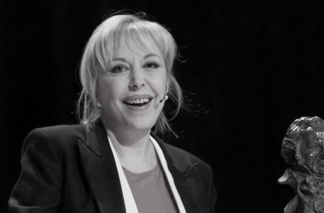 Fallece la actriz Rosa María Sardà en Barcelona a los 78 años