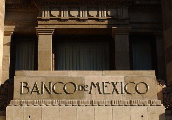 Histórico desplome de las exportaciones mexicanas: 56.7 por ciento en mayo