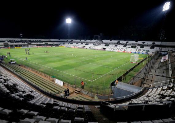 La mitad de los países de Sudamérica ya tiene fecha para que vuelva el fútbol
