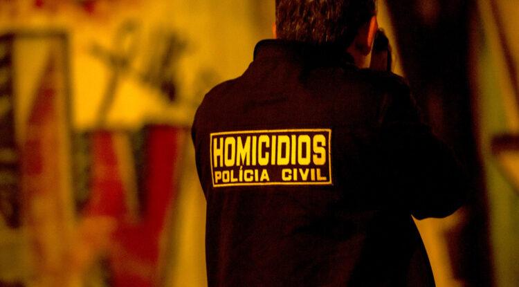 Matan de un disparo a un niño de cuatro años durante su fiesta de cumpleaños en Brasil