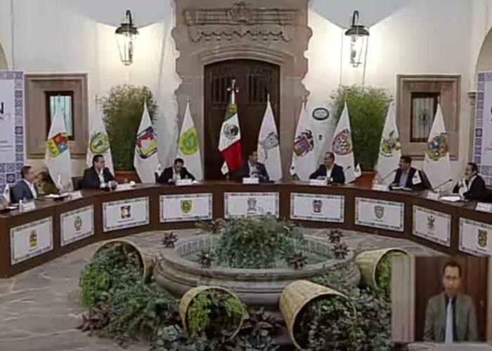 «Me apoya la mayoría de los mexicanos»: AMLO sobre protestas