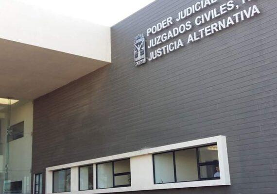 Proponen juicios electrónicos en Baja California