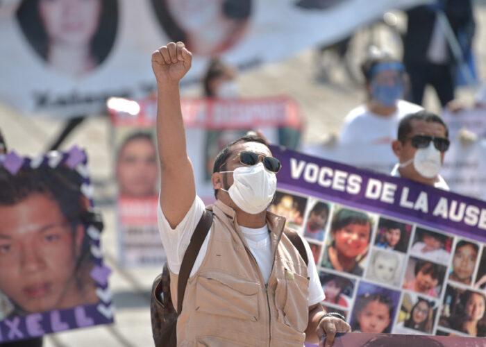 Recortan 75 % del presupuestario a la Comisión de Atención a Víctimas en México: ¿por qué es polémico?