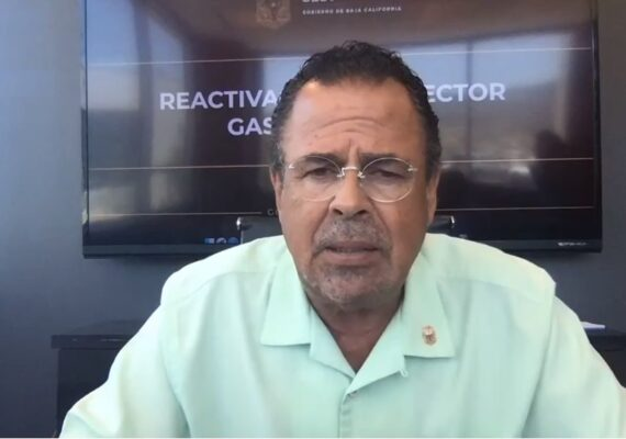 Restaurantes de Tijuana perderán 614 mdp en junio