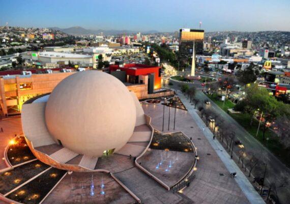 Sostenida tendencia a la baja de Covid-19 en Tijuana
