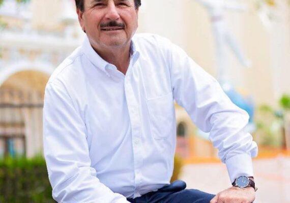 Gastélum, ex alcalde de Tijuana, también sobornado por Lozoya, revelan