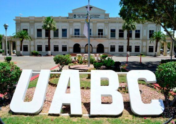 UABC informa sobre examen de nuevo ingreso 2020-2