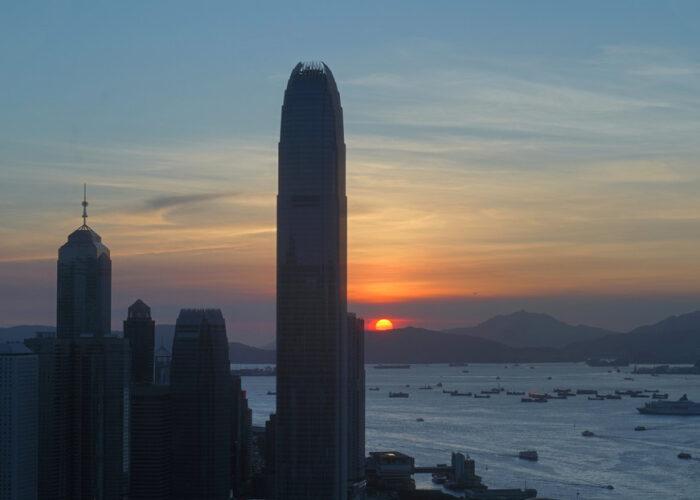 China impondrá sanciones en respuesta a la nueva ley estadounidense sobre Hong Kong