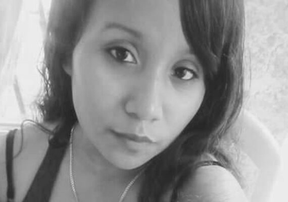 Convulsión en México por el asesinato de una embarazada de ocho meses a la que rajaron el abdomen para robarle al bebé