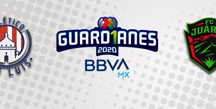 Posponen arranque de Liga MX por coronavirus