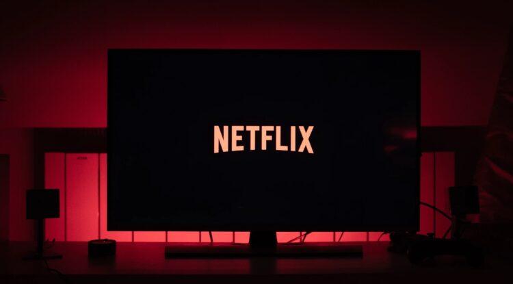 Estos son los estrenos que llegarán en agosto a Netflix