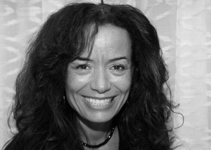 """Fallece la actriz de 'RoboCop 2', Galyn Gorg, de un """"cáncer en todo su cuerpo"""""""