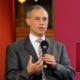 López-Gatell culpa a los estados de rebrote de Covid; no presenta semáforo