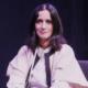 Julieta Venegas ofrecerá concierto gratuito por Youtube