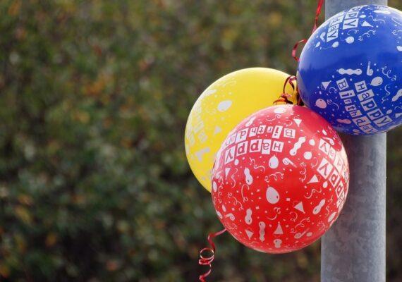 Una fiesta de cumpleaños con más de 800 invitados, a pesar de la pandemia, desata un despliegue policial