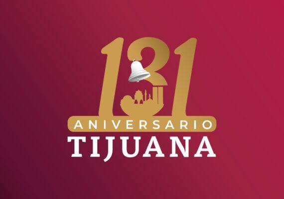 Festejarán a Tijuana con espectáculo digital
