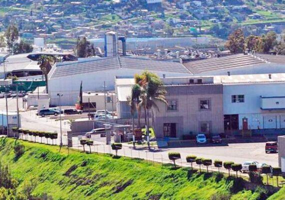 Políticas de AMLO frenan inversiones: AIMO