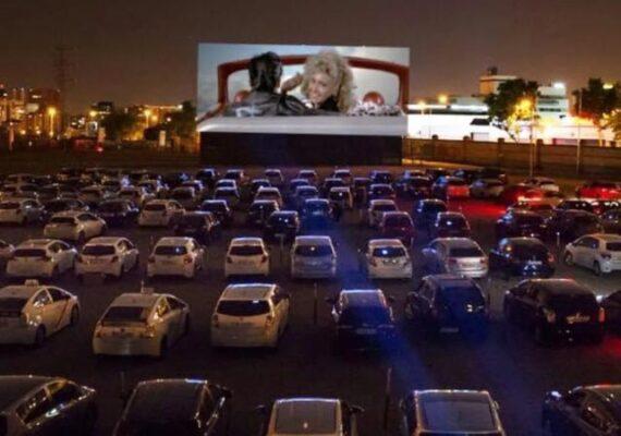 Mil pesos por auto para ver los partidos de Xolos dentro de tu auto en el Estacionamiento del Estadio Caliente