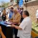 Ya no cobrarán caseta de Playas de Tijuana