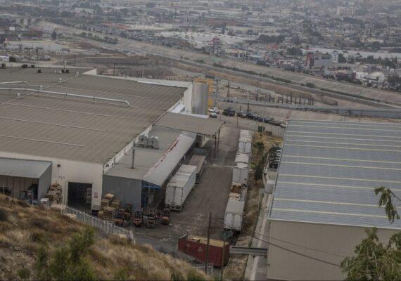 Pese a pandemia, el empleo en Tijuana creció en junio