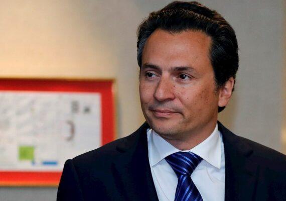 Lozoya reveló sobornos a Anaya para aprobar Reforma Energética