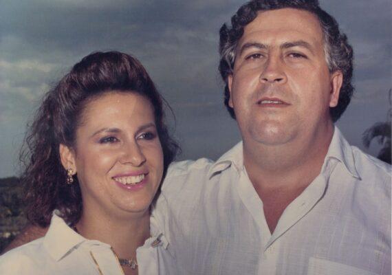 ¿Por qué la familia de Pablo Escobar interpuso una demanda millonaria contra un rapero estadounidense?