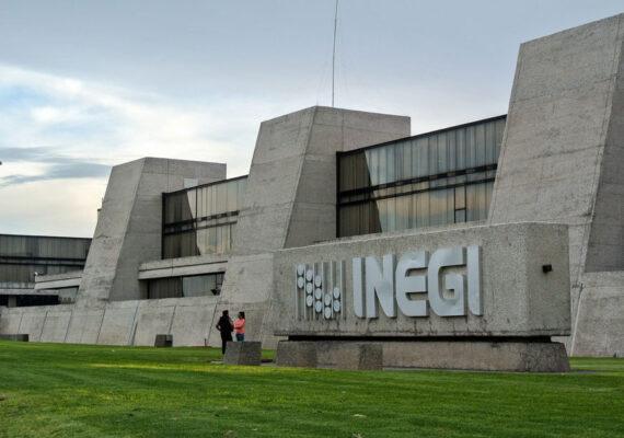 Covid baja el salario de 15.2 millones de mexicanos: INEGI