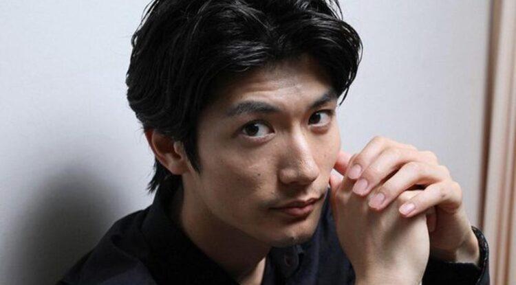 Muere el actor Haruma Miura