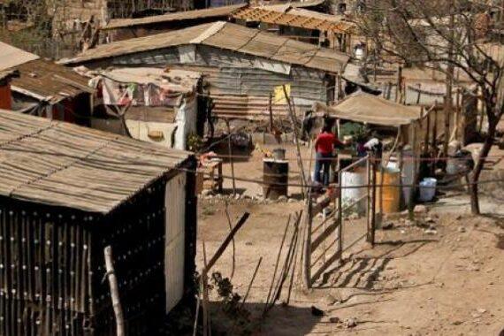 Estima Cepal caída del 9 por ciento en economía mexicana