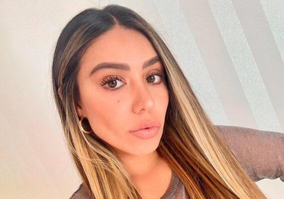 """""""33 días después del parto recibí patadas en el piso"""": La denuncia viral de una instagramer mexicana que llamó la atención de las autoridades locales"""
