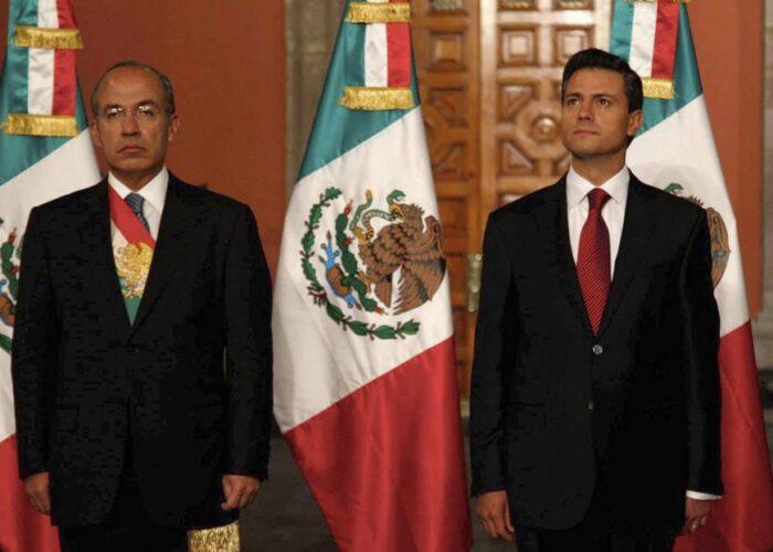 Filtran la denuncia de Lozoya que implica a tres expresidentes mexicanos y a otros políticos en su red de sobornos