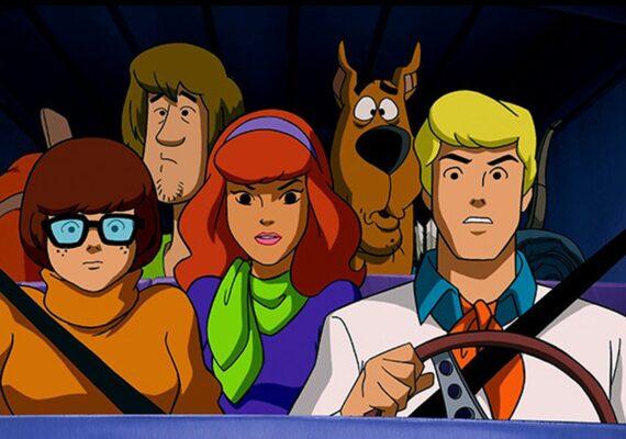 Joe Ruby, cocreador de 'Scooby-Doo', fallece a los 87 años
