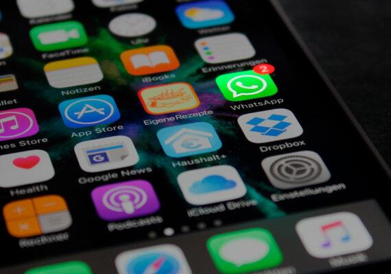 Reportan que WhatsApp prepara nuevas herramientas para mejorar la experiencia de usuario